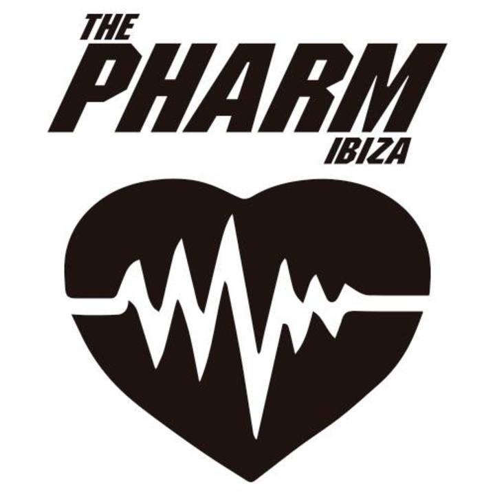 The PharM Tour Dates