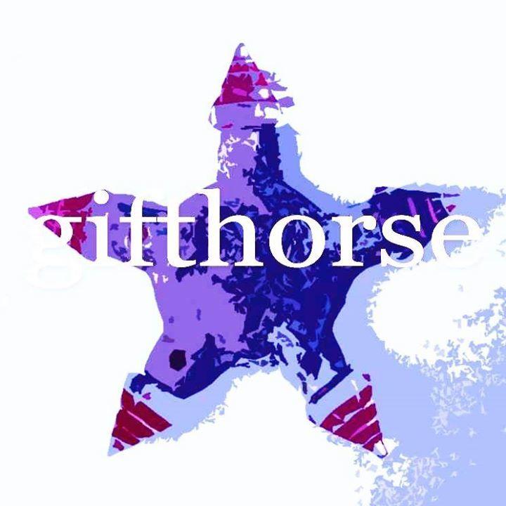 Gifthorse Tour Dates