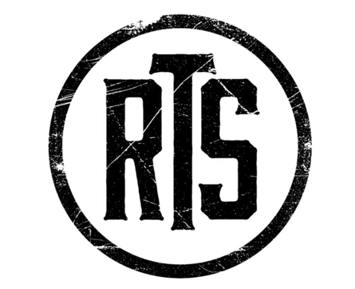 River Town Saints Tour Dates