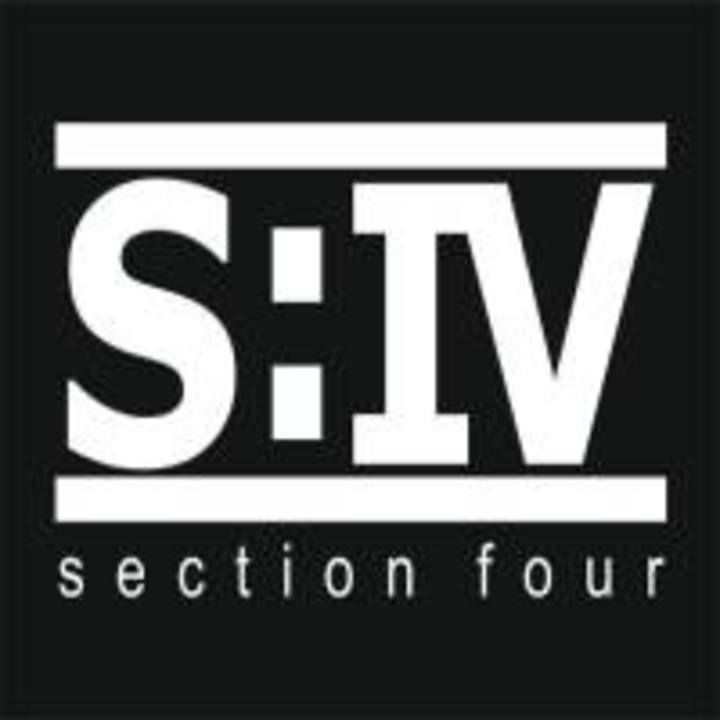 section iv Tour Dates