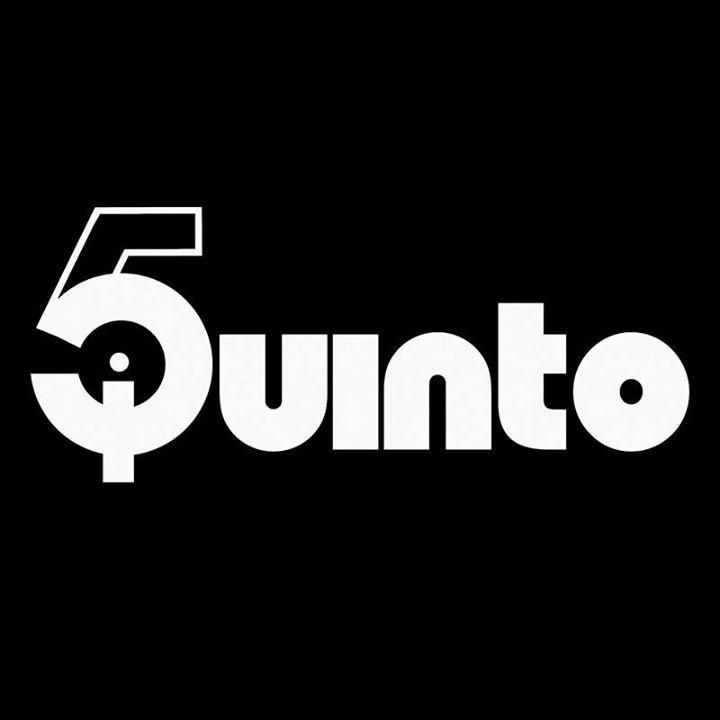 5uinto Tour Dates