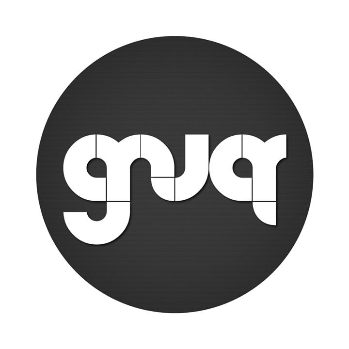 gvQ Tour Dates