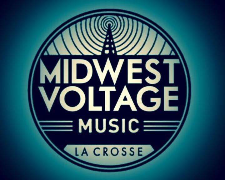 Midwest Voltage Tour Dates