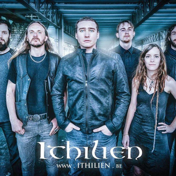 Ithilien Tour Dates