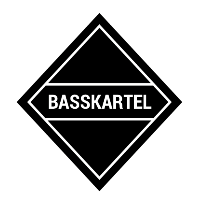 Bass Kartel Tour Dates