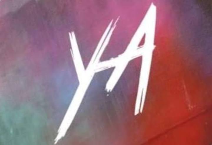 Young Aviators Tour Dates