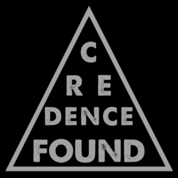 Credence Found Tour Dates