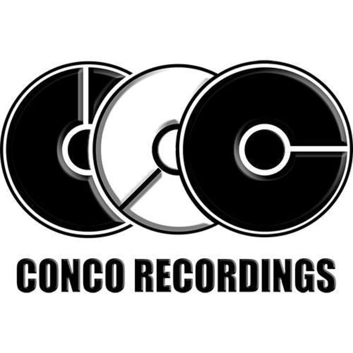 Conco Recordings @ Dyro、Charming Horses / Bougainvillea Music Festival - Xiamen, China