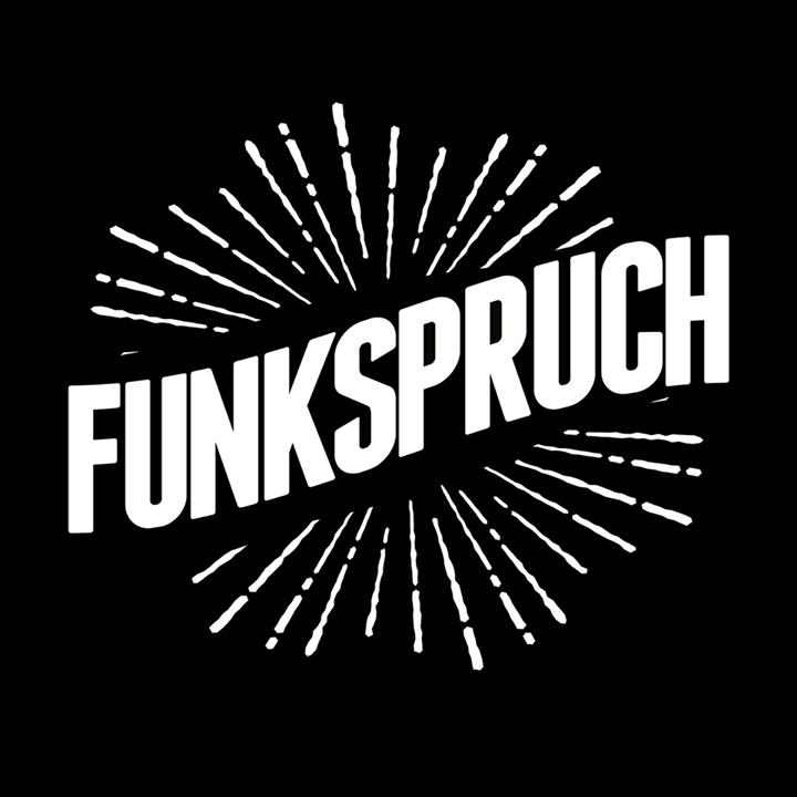 Funkspruch Tour Dates