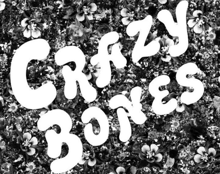 Crazy Bones Tour Dates