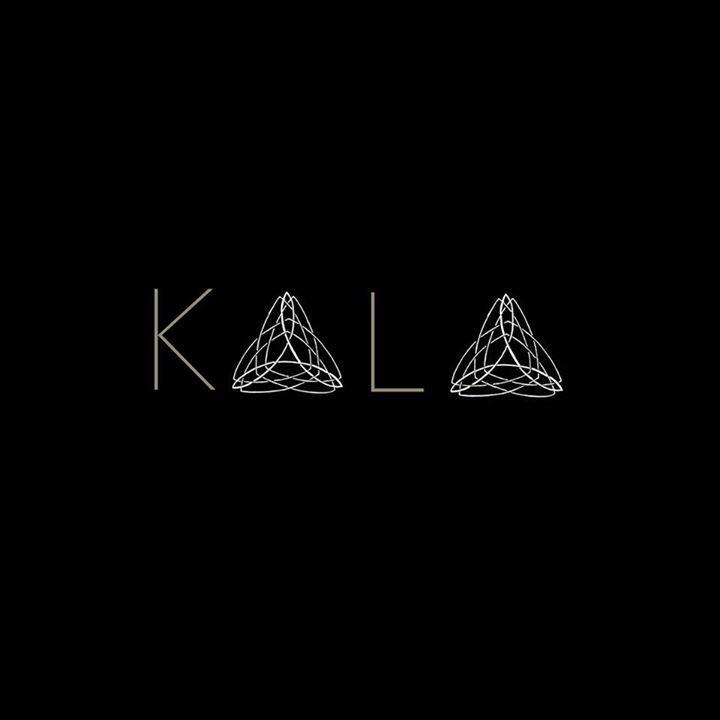 Kala Tour Dates