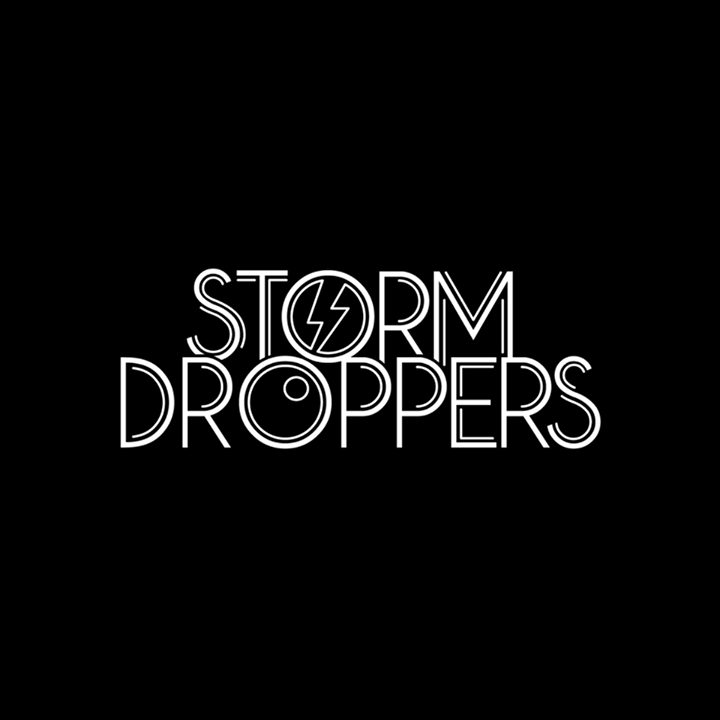 Stormdroppers Tour Dates