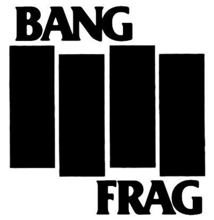 Banging Fragiles Tour Dates
