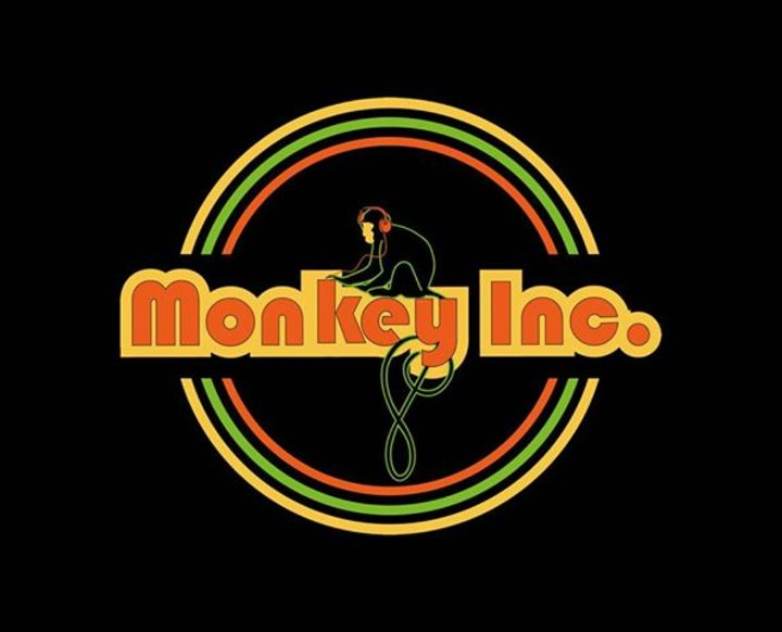Monkey Inc. @ Saint-Louis - St Louis, MO