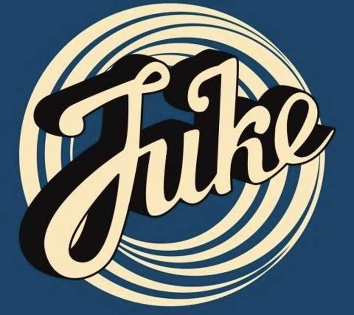 Juke @ The Funky Biscuit - Boca Raton, FL