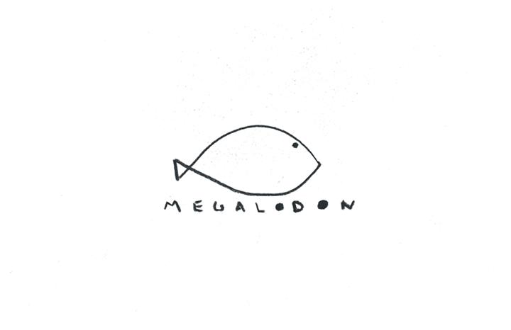 Megalodon Collective Tour Dates