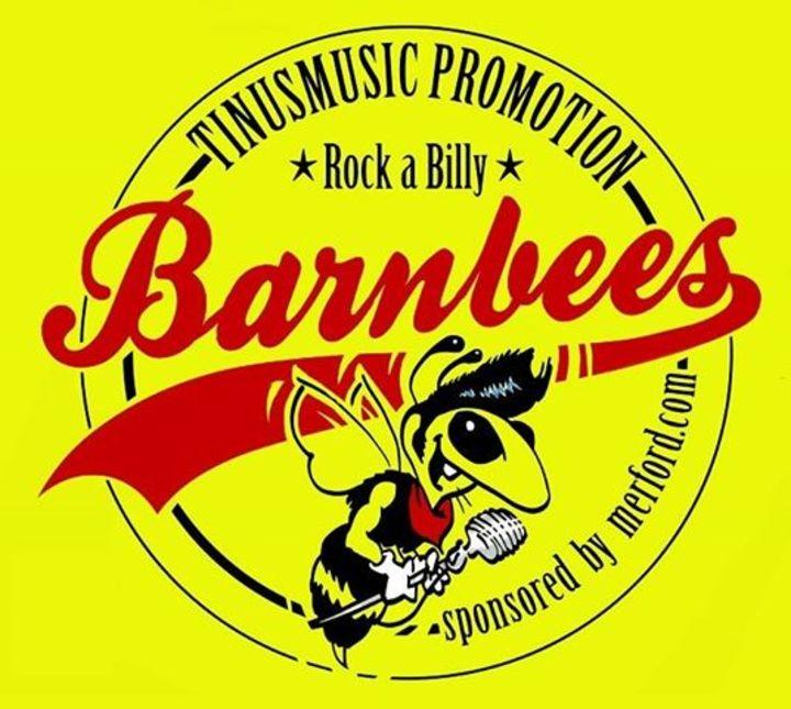 Barnbees Tour Dates