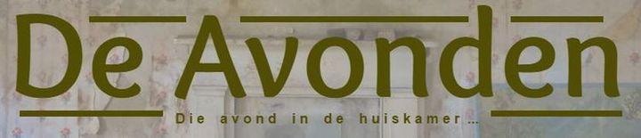 Uncle Wellington's Wives @ De Avonden - Merkem, Belgium