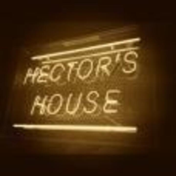 Hector's House Tour Dates
