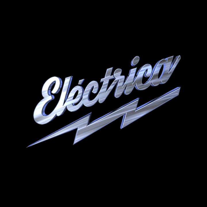 Electrica Tour Dates