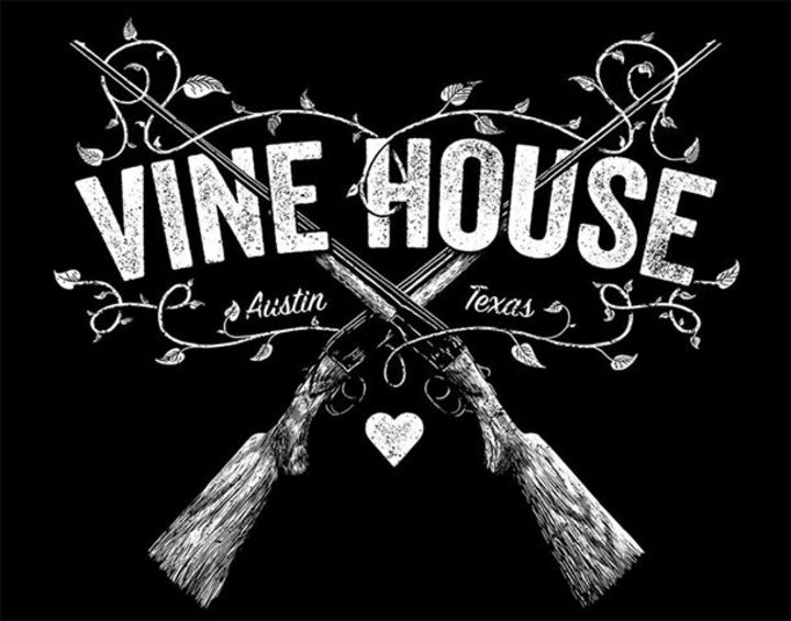 Vine House Tour Dates