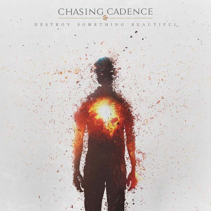 Chasing Cadence Tour Dates