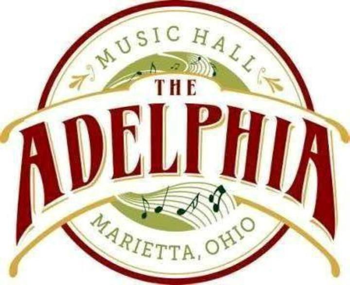 LDNL @ The Adelphia Music Hall - Marietta, OH
