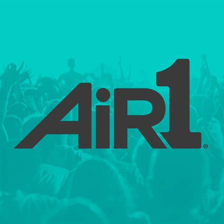 Air1 Radio Tour Dates