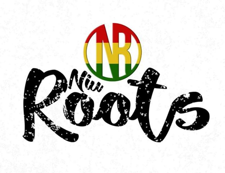 Niu Roots Band Tour Dates