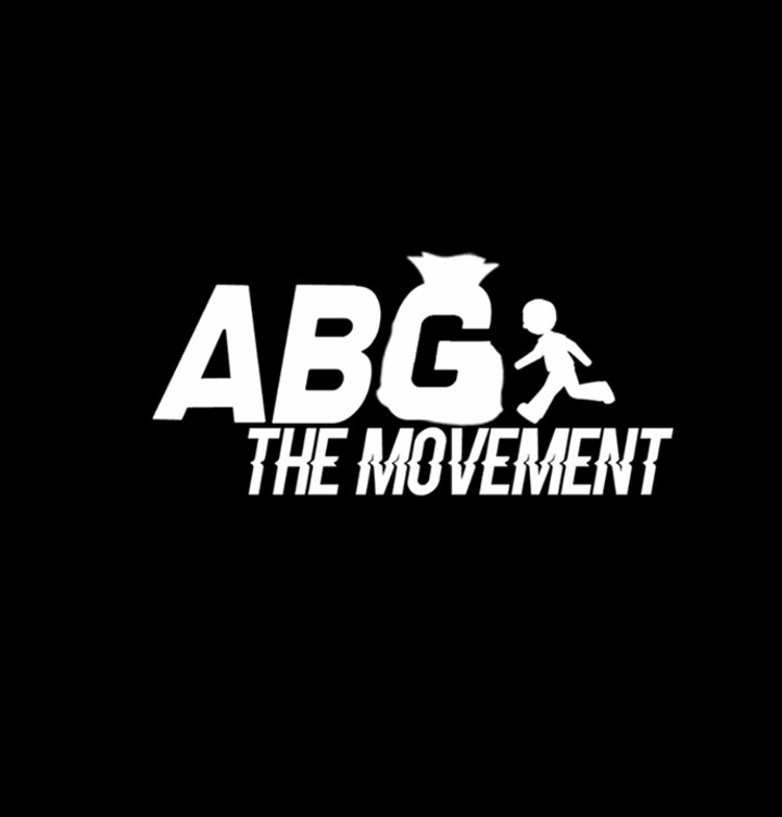 ABG Music Group Tour Dates