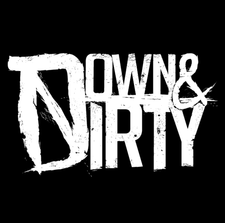 Down & Dirty Tour Dates