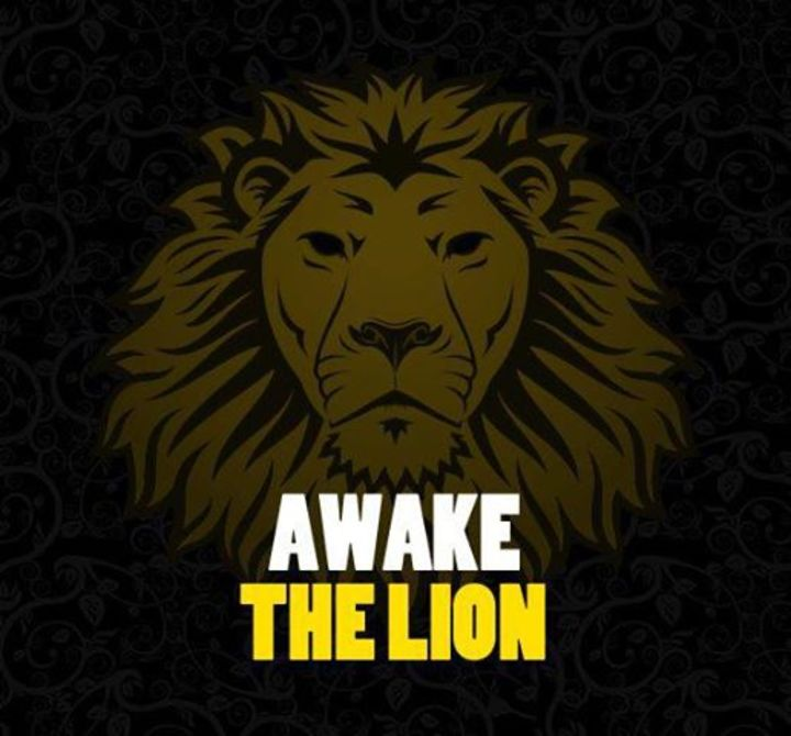 Awake The Lion Tour Dates
