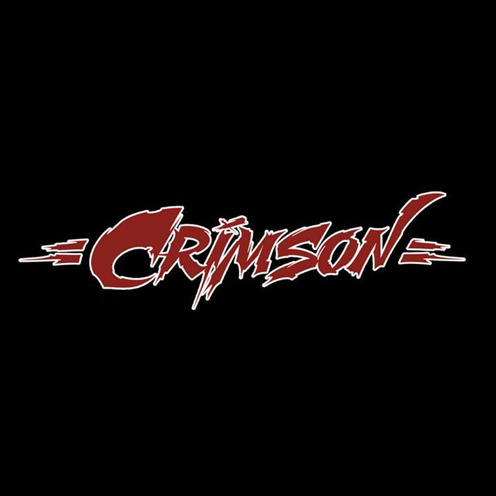 Kid Crimson Tour Dates
