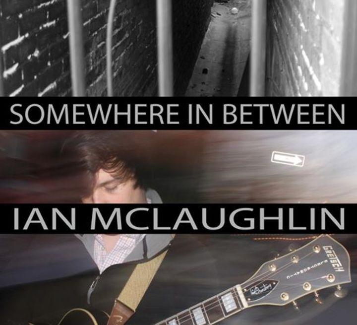 Ian McLaughlin Music Tour Dates