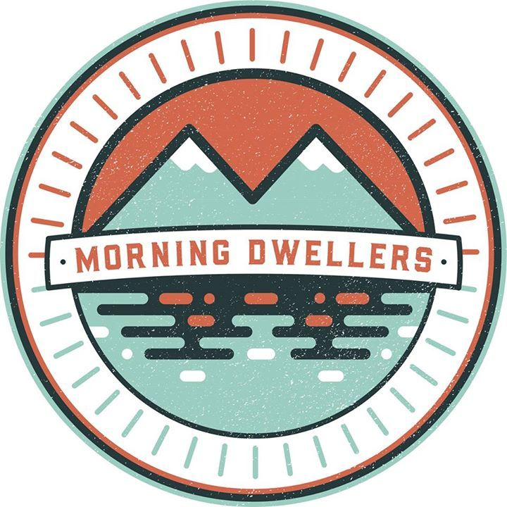 Morning Dwellers Tour Dates
