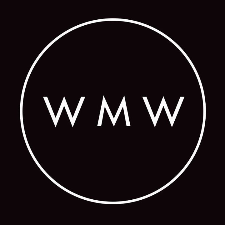 WhoMadeWho Tour Dates