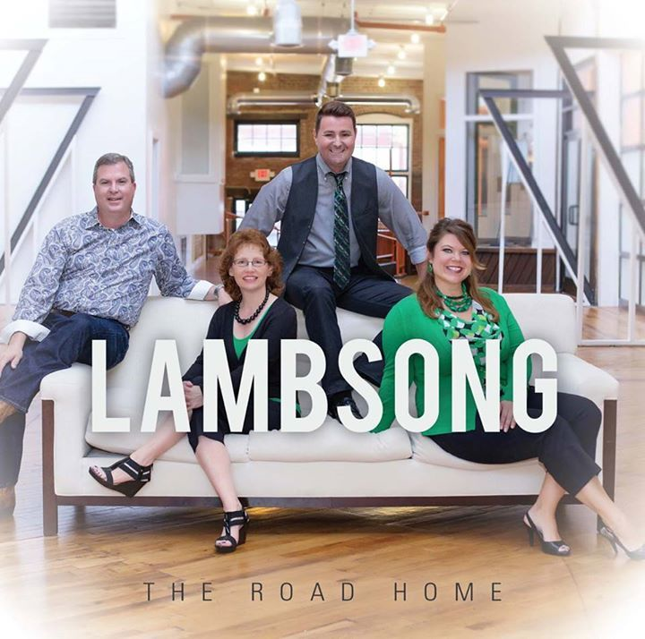 LambSong Tour Dates