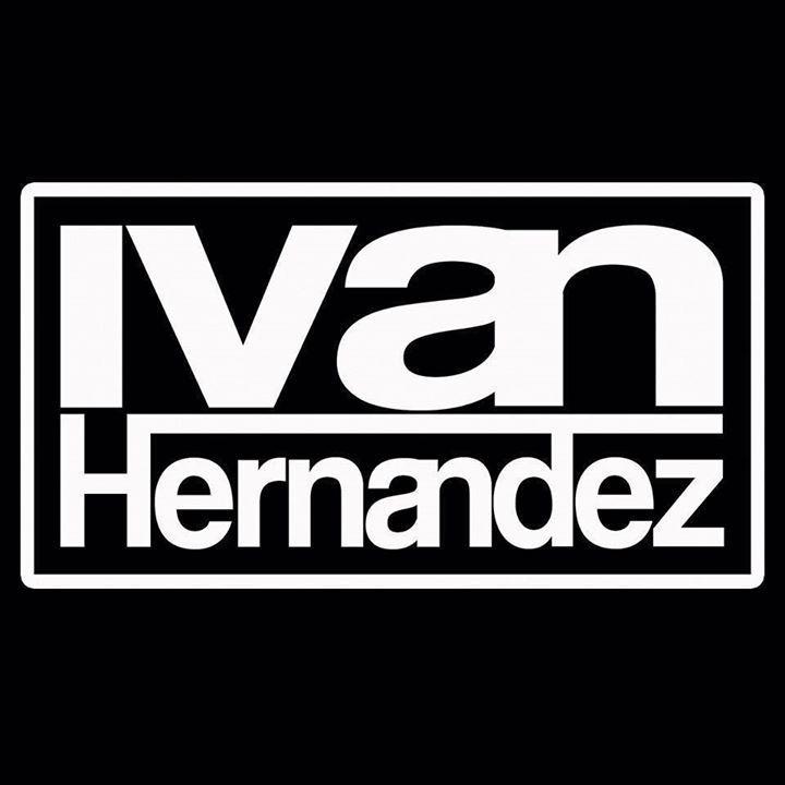 Ivan Hernandez Tour Dates