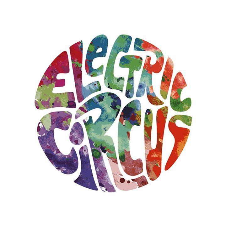 Electric Circus Tour Dates
