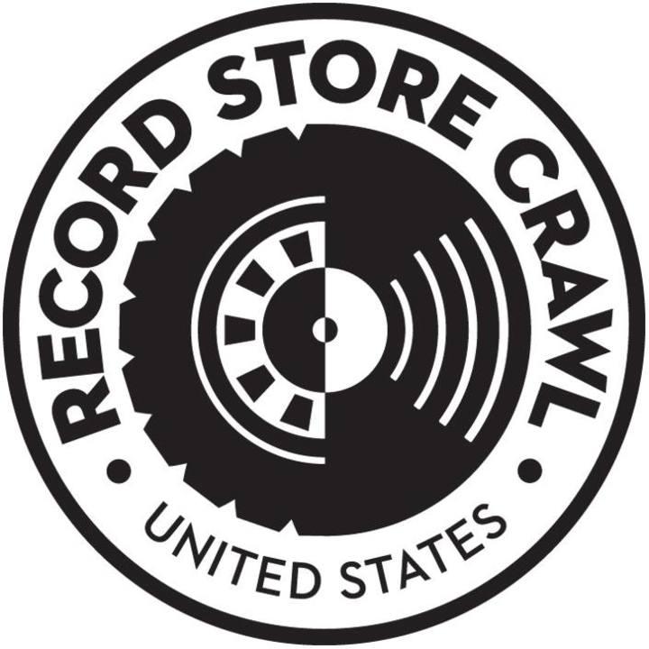 Record Store Crawl @ Record Store Crawl w/ Ryan Kinder - Nashville, TN