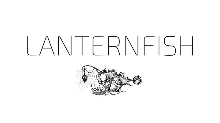 Lanternfish @ Black Cat - Washington, DC