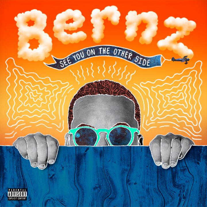 Bernz  Tour Dates