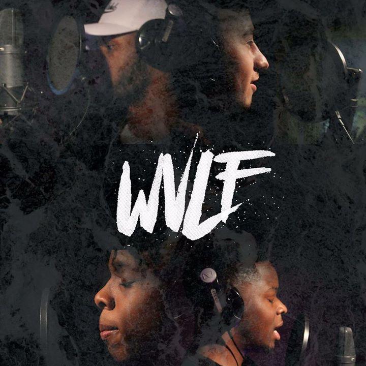 WVLF Tour Dates