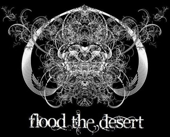 Flood the Desert Tour Dates
