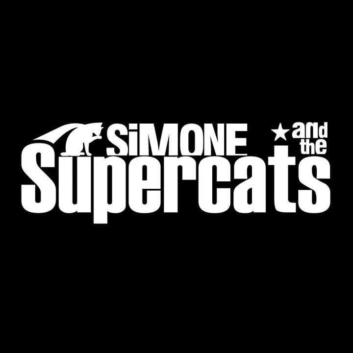 The Supercats Tour Dates