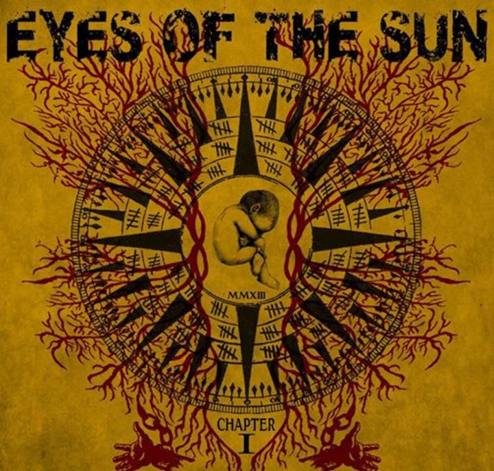 Eyes Of The Sun Tour Dates