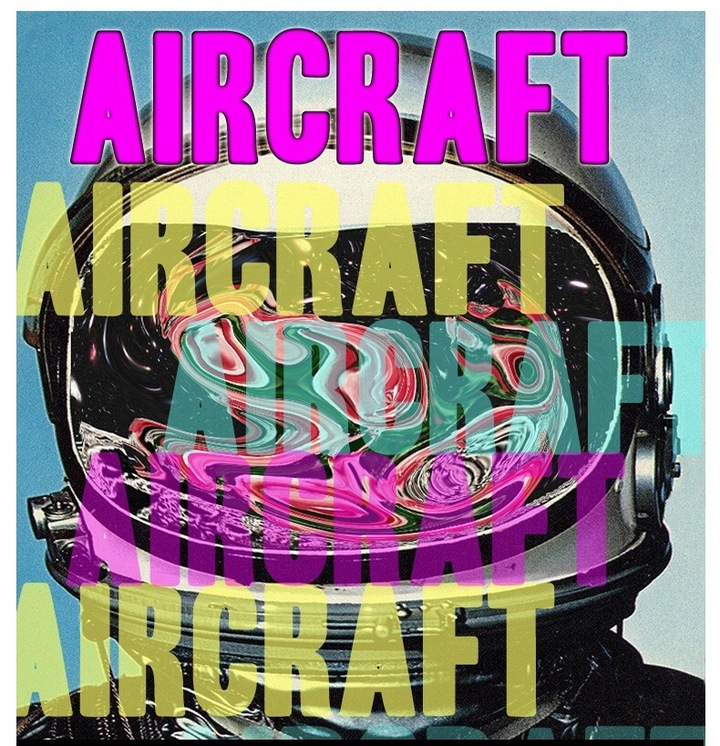 Aircraft Tour Dates