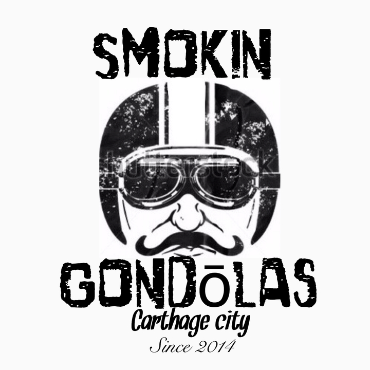 Smokin' Gondolas Tour Dates