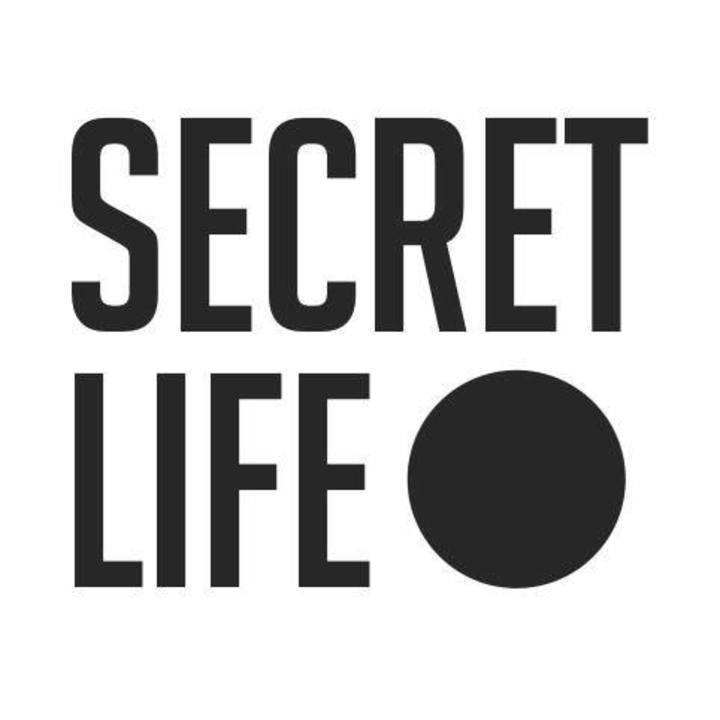 Secret Life Music Tour Dates
