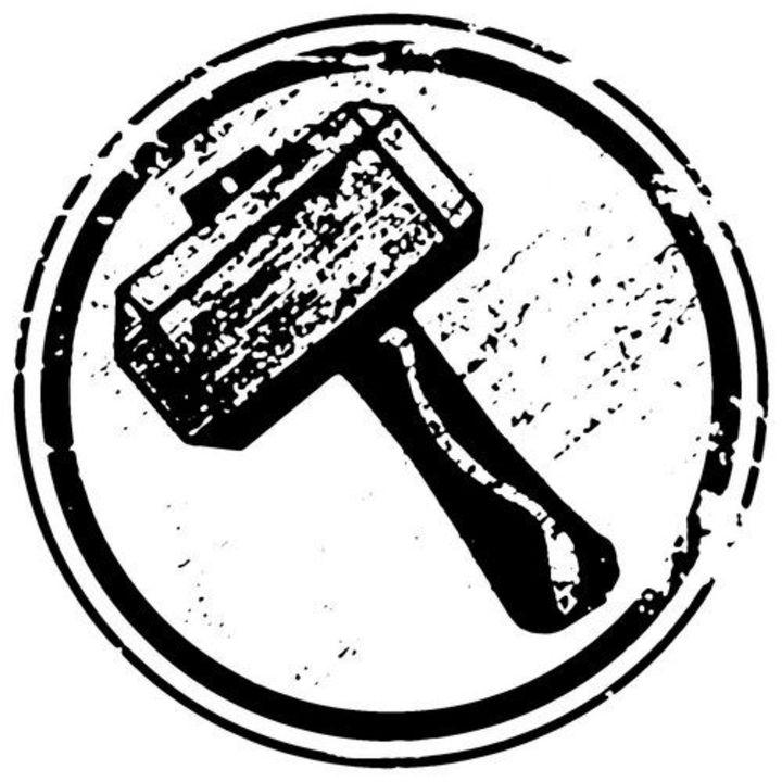 Blacksmith Tour Dates